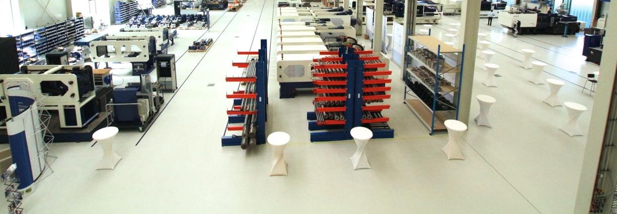 ZHAFIR-PLASTICS-MACHINERY